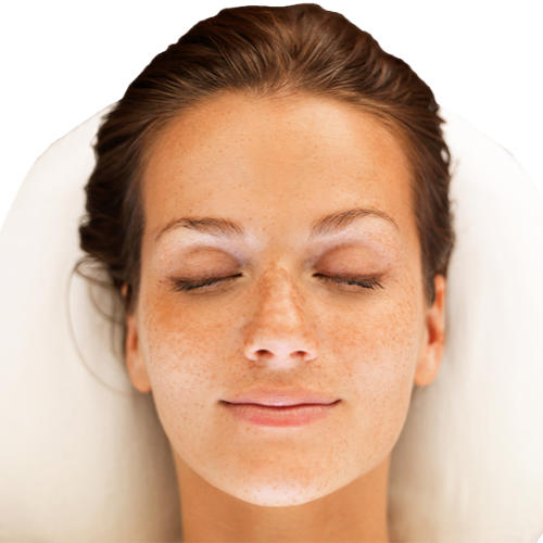 Facial Massage in Hastings, East Sussex