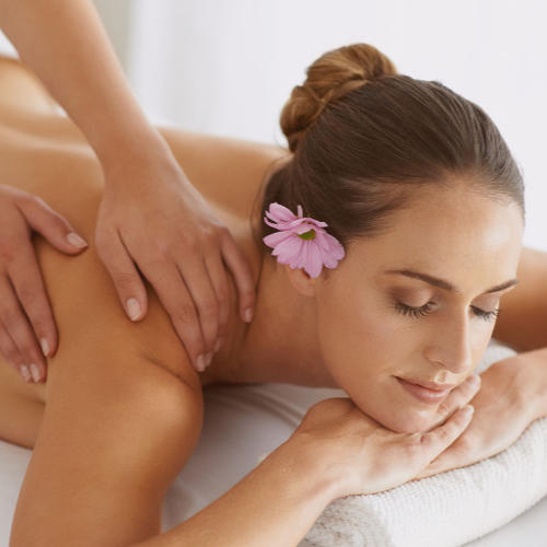 Heavenly Amazing Relaxing Massage in Hastings, East Sussex